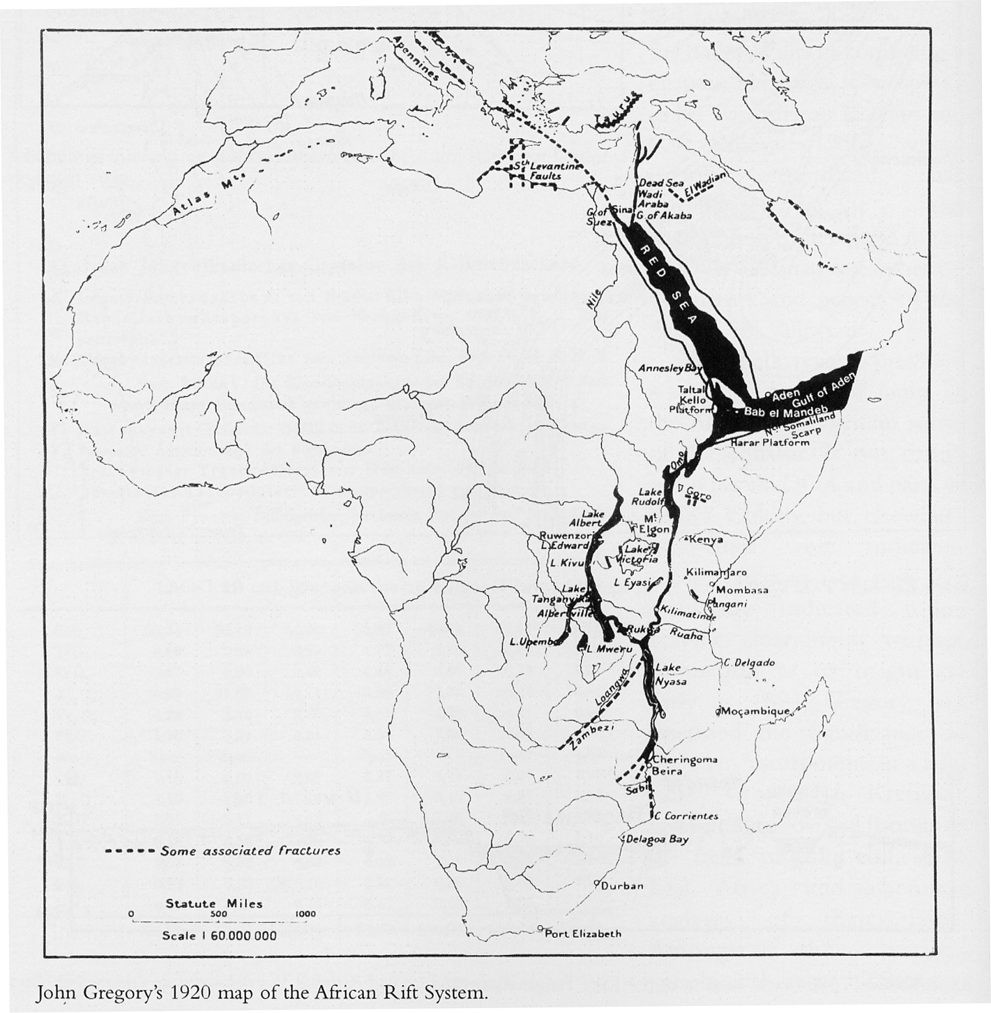 http://ethiopianrift.igg.cnr.it/data/HIST%20MAPS/Gregory_EARS_1920.jpg